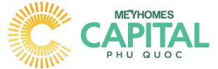 logo-meyhomes-capital-phu-quoc-wikiland