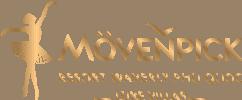 movenpick-logo-mau