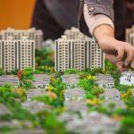 Bí quyết đầu tư bất động sản hiệu quả