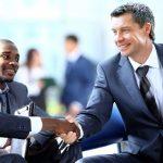 5 kỹ năng không thể thiếu trong nghề môi giới bất động sản