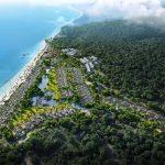 Bất động sản Phú Quốc và tiềm năng tăng giá