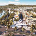 Biệt thự nghỉ dưỡng Phú Quốc: Top 3 dự án tiềm năng nhất