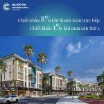 Các dự án bất động sản Phú Quốc mới nhất