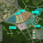 Đầu tư BĐS Phú Quốc: Top 3 dự án bất động sản nghỉ dưỡng