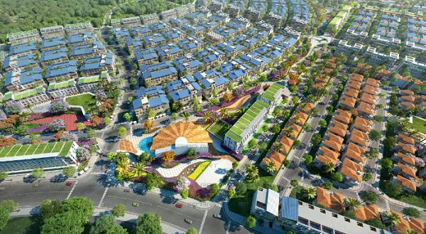 Kinh nghiệm đầu tư bất động sản Phú Quốc