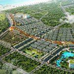 Top 5 biệt thự nghỉ dưỡng Phú Quốc đẹp nhất