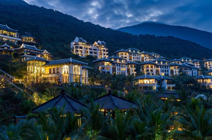 Những lưu khi đầu tư bất động sản Phú Quốc