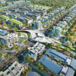 Meyhomes Capital Phú Quốc: 5 điều mà nhà đầu tư nhất định phải biết