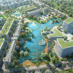 Tiềm năng tăng giá của Meyhomes Capital Phú Quốc